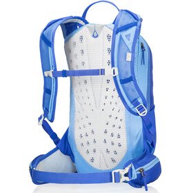 Gregory Maya 10 Backpack Sky Blue